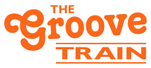 Groove-train-logo